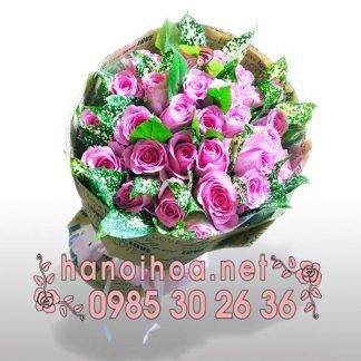 Hoa giá rẻ GR06