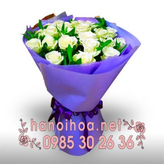 Bó hoa HB06